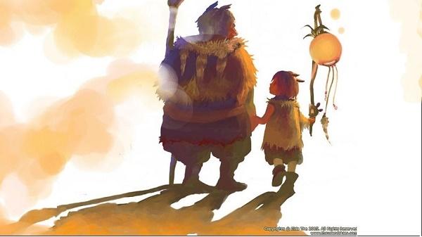 LDSB12 - Père et Fils
