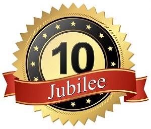 UDS-Jubilé-10Ans