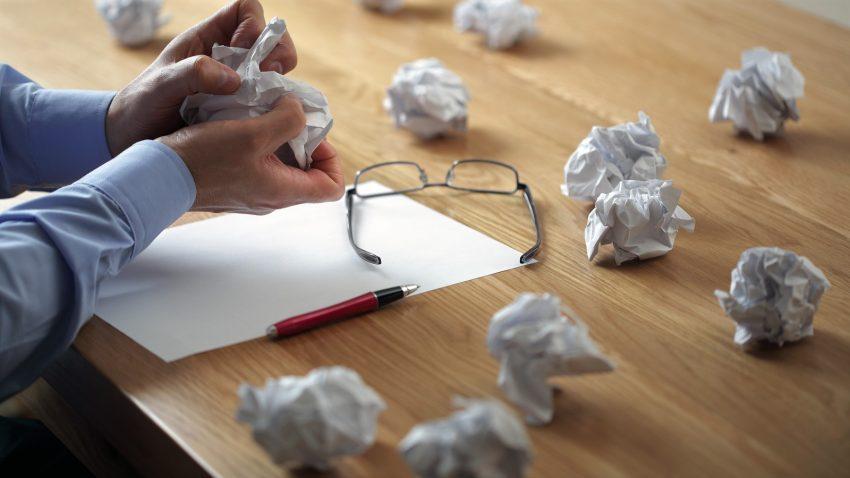 UDSB43 - Difficultés-pour-écrire