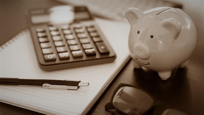 UDSB80 - Rembourser-ses-dettes-en-6-étapes-simples