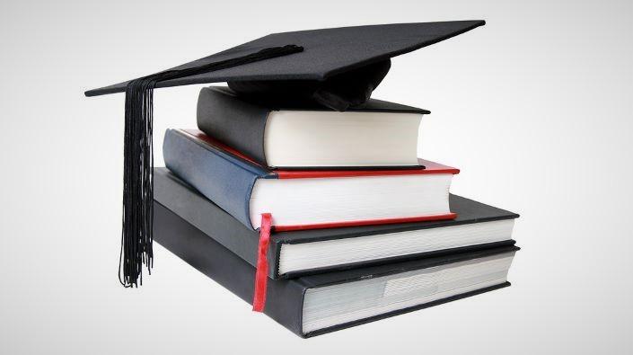 UDSB - Réussir ses examens