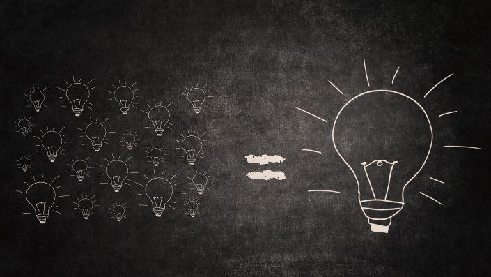 UDS - Vaincre avec le Brainstorming