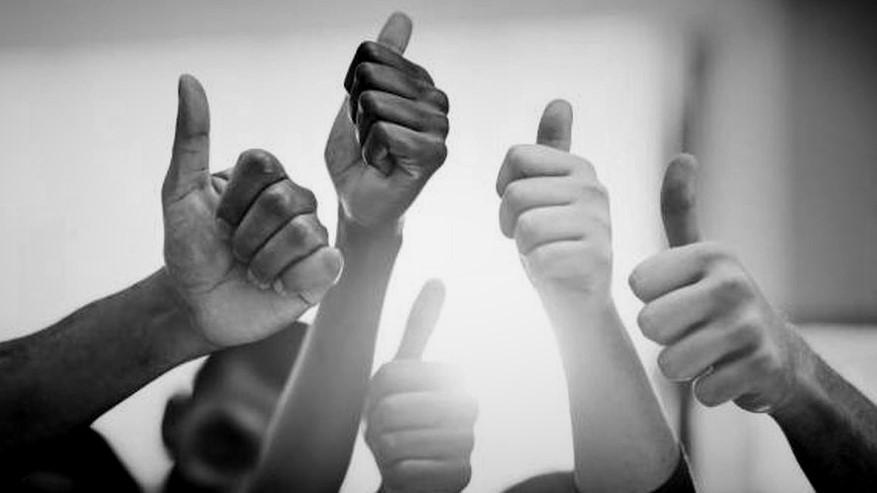 UDSB - Une Attitude Positive pour vaincre